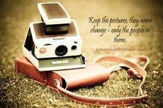 Vintage on Pinterest   Vintage Photography, Tumblr Quotes and ... via Relatably.com
