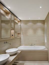 recessed lighting contemporary bathroom light fixtures ideas amazing amazing bathroom lighting ideas picture