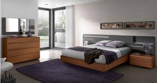 modern bedroom set small home remodel simple queen bedroom sets under on small home remodel ideas withqueen
