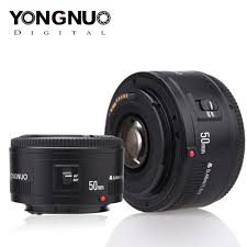<b>YongNuo</b> Photostyle Store - Small Orders Online Store, Hot Selling ...