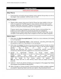 sample resume for construction project manager program director sample resume for construction project manager writing progress reports examples sample project report quick overview