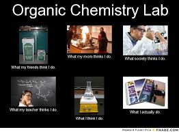 Gallery for - chemistry lab memes via Relatably.com