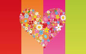 Image result for valentine images