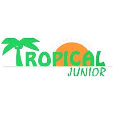 Tropical <b>JR</b> - Home | Facebook