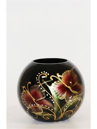 <b>Ваза</b> для <b>декора</b> УЮТ 5049373 в интернет-магазине Wildberries.ru