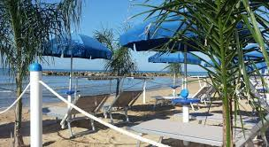 Картинки по запросу hotel acacia marina palace