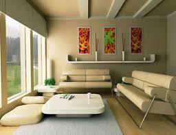 room ideas colors