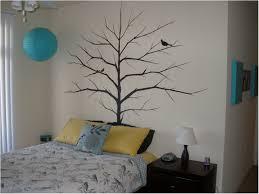 girls room decor ideas painting:  interior tree wall painting teen girl room ideas diy room decor ideas kids painting ideas