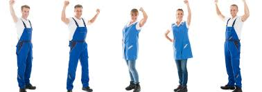 blue collar job networking blue collar job resource find a job in less than a minute