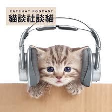 貓談社談貓