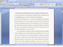 essay writers online online essay writer college and academic online essays essays online doctoral dissertation help history custom essay best professional resume writing services essays