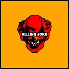 <b>Killing Joke</b> | Biography, Albums, Streaming Links | AllMusic