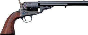 Image result for colt 45 revolver