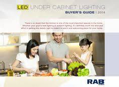 download rab designs buyer guide on led under cabinet kitchen lighting cabinet lighting guide