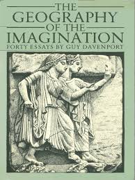 the geography of the imagination forty essays edgar allan poe the geography of the imagination forty essays edgar allan poe grotesque