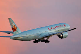 Image result for canada images