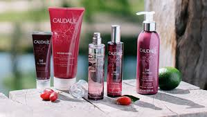 Scent layering for summer with <b>Caudalie</b> Thé <b>des Vignes</b> | Good ...