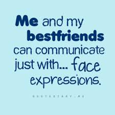BEST FRIEND QUOTES SAYINGS TAGALOG image quotes at hippoquotes.com via Relatably.com