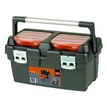 <b>Ящики для инструментов BAHCO</b> — купить в интернет-магазине ...