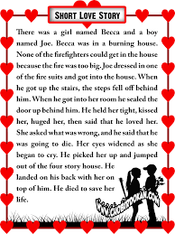 true love essay narrative essay about love story home fc bam