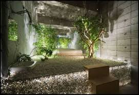 home zen garden indoor design foruum co interior design magazines how to become an charming office plants