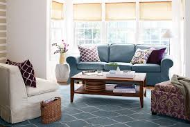 Small Picture Find Out Whos Worried About Decorating Tips for Your Home and Why