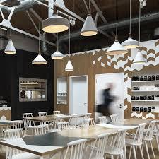 1pcs art deco modern pendant light kitchen dining room and bar table oak wood aluminum lampshade art deco kitchen lighting