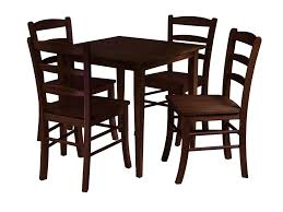 kitchen table sets bo: kitchen tables and chairs w kitchen tables and chairs w kitchen tables and chairs w