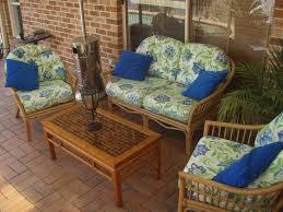 patio cushion covers furniture