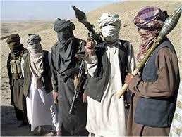 چرا سفر طالبان به چین افشا شد؟!