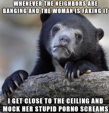 You're not fooling anyone. Unless he's a retard, of course. - Meme ... via Relatably.com