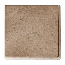 <b>Напольная плитка</b> Аллея купить по низким ценам | <b>Напольная</b> ...