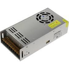 <b>Блок питания Smartbuy</b> SBL-IP20-Driver-400W — купить, цена и ...