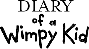 new car release diaryDiary of a Wimpy Kid book series  Wikipedia