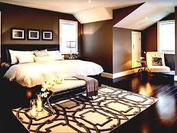 awesome modern bedroom ideas decorating for your adults awesome modern adult bedroom decorating ideas