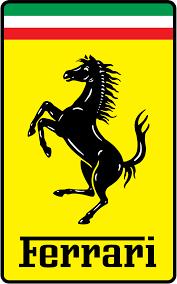 <b>Ferrari</b> — Википедия