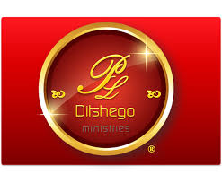 <b>PL Ditshego</b> Ministries - Home | Facebook