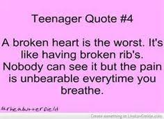 More quotes on Pinterest | Breakup Quotes, Breakup and Funny ... via Relatably.com