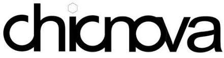chicnova affiliate program