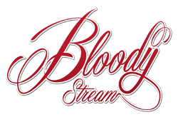 The <b>Bloody Stream</b> Book a Table - The <b>Bloody Stream</b>