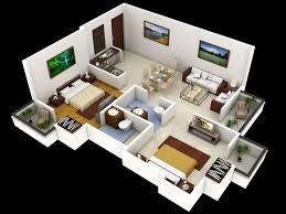 House plans online  Free house plans and Tools online on PinterestSmall House Plan Design   http     mitindohouse org