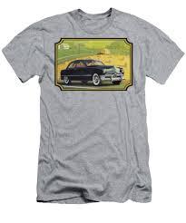 1950 Custom Ford <b>Rustic Rural</b> Country <b>Farm</b> Scene Americana ...