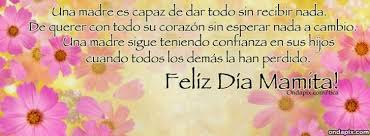 happy-mothers-day-2015-wallpapers-hd-in-spanish-with-quotes-5.jpg via Relatably.com