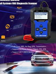 Best Price High quality <b>obd2</b> reset oil ideas and get free shipping ...