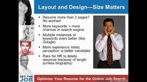 how to make your resume stand out secrets to land the interview how to make your resume stand out secrets to land the interview