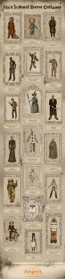 best ideas about horror halloween costumes cute film s scariest horror costumes infographic