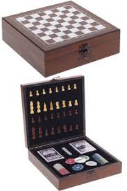 "Шахматы,нарды,покер, наборы для гольфа, бильярд, ""Купи уют ..."