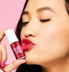Бестселлеры | <b>Benefit</b> Cosmetics