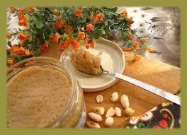 Картинки по запросу арахисовое масло картинки