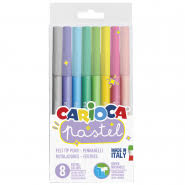 <b>Carioca</b> купить оптом